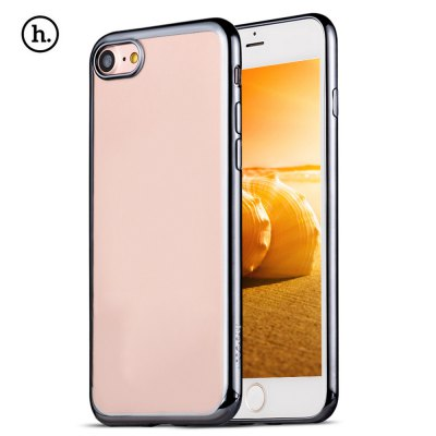 HOCO Ultra Slim TPU Case for iPhone 7