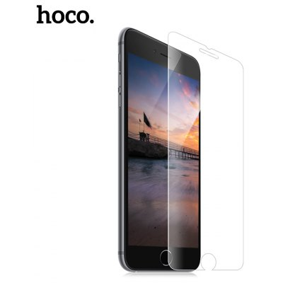 HOCO 9H 0.25MM Tempered Glass Film for iPhone 7