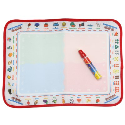 magic-water-drawing-writing-learning-mat-toy-for-kids
