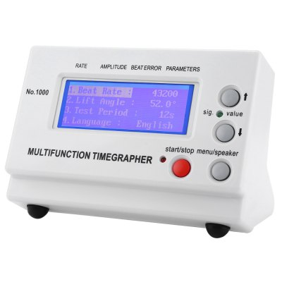 1000-multifunction-timegrapher-watch-tester