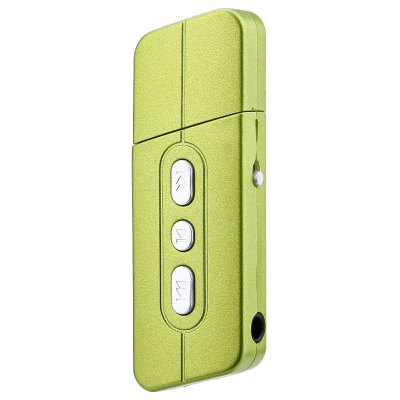 Support 8G TF Card USB MP3 Music Player