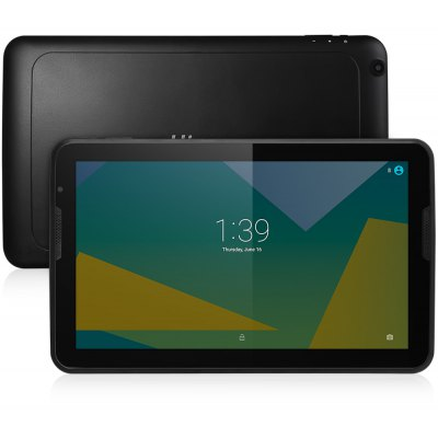 HIPO A106T Tablet PC