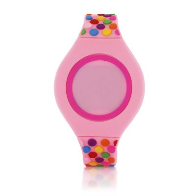 Kids LED Digital Touch WristwatchKids Watches<br>Kids LED Digital Touch Wristwatch<br><br>Band Length: 7.37 inch<br>Band Material Type: Silicone<br>Band Width: 16mm<br>Case material: Plastic<br>Case Shape: Round<br>Clasp type: Pin Buckle<br>Dial Diameter: 1.69 inch<br>Dial Display: Digital<br>Dial Window Material Type: Plastic<br>Feature: Date,Led Display,Luminous<br>Gender: Children<br>Movement: Digital<br>Style: Sport<br>Product weight: 0.024 kg<br>Package weight: 0.045 kg<br>Product Size(L x W x H): 23.00 x 4.30 x 0.80 cm / 9.06 x 1.69 x 0.31 inches<br>Package Size(L x W x H): 24.00 x 5.30 x 1.80 cm / 9.45 x 2.09 x 0.71 inches<br>Package Contents: 1 x Kids Digital Watch