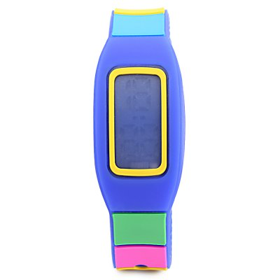 Children LED Digital Touch WatchKids Watches<br>Children LED Digital Touch Watch<br><br>Band Length: 7.37 inch<br>Band Material Type: Silicone<br>Band Width: 16mm<br>Case material: Plastic<br>Case Shape: Rectangle<br>Clasp type: Pin Buckle<br>Dial Diameter: 1.69 inch<br>Dial Display: Digital<br>Dial Window Material Type: Plastic<br>Feature: Date,Led Display,Luminous<br>Gender: Children<br>Movement: Digital<br>Style: Sport<br>Product weight: 0.024 kg<br>Package weight: 0.045 kg<br>Product Size(L x W x H): 23.00 x 4.30 x 0.80 cm / 9.06 x 1.69 x 0.31 inches<br>Package Size(L x W x H): 24.00 x 5.30 x 1.80 cm / 9.45 x 2.09 x 0.71 inches<br>Package Contents: 1 x Kids Digital Watch