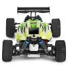 cheap WLtoys A959 - B 1:18 Scale 2.4G 4WD RC Off-road Electric Car