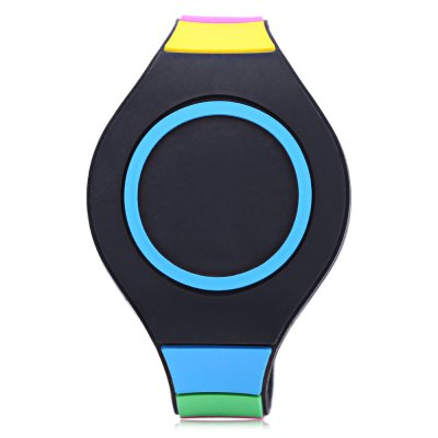 Kids LED Digital Touch WatchKids Watches<br>Kids LED Digital Touch Watch<br><br>Band Length: 7.37 inch<br>Band Material Type: Silicone<br>Band Width: 16mm<br>Case material: Plastic<br>Case Shape: Round<br>Clasp type: Pin Buckle<br>Dial Diameter: 1.69 inch<br>Dial Display: Digital<br>Dial Window Material Type: Plastic<br>Feature: Date,Led Display,Luminous<br>Gender: Children<br>Movement: Digital<br>Style: Sport<br>Product weight: 0.024 kg<br>Package weight: 0.045 kg<br>Product Size(L x W x H): 23.00 x 4.30 x 0.80 cm / 9.06 x 1.69 x 0.31 inches<br>Package Size(L x W x H): 24.00 x 5.30 x 1.80 cm / 9.45 x 2.09 x 0.71 inches<br>Package Contents: 1 x Kids Digital Watch