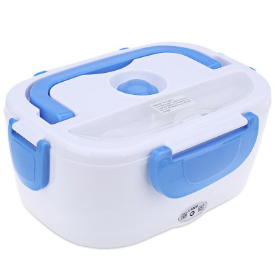 Car Insulated Lunch Box