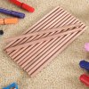 Marco 4215 50pcs Bottled Wooden HB Pencil photo