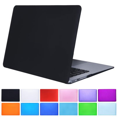 Frosted Protective Case for MacBook Pro Retina 13 inch
