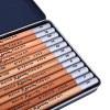 MARCO Renoir 12PCS 3000 - 12TN Sketching Pencil for sale