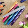 Marco 2502 - 12CB 12 Colors Oil Painting Stick photo