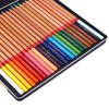 MARCO Renoir 3100 24PCS Colorful Pencil for Painting for sale