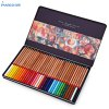 Buy MARCO Renoir 3100 3Colorful Pencil Painting COLORMIX