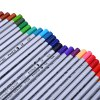 best MARCO Raffine 7100 36PCS Colorful Pencil for Painting