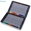 Buy MARCO Raffine 7100 4Colorful Pencil Painting COLORMIX