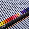 MARCO Raffine 7100 48PCS Colorful Pencil for Painting for sale