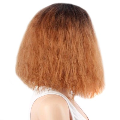 ombre-medium-central-parting-loose-fluffy-curly-wigs
