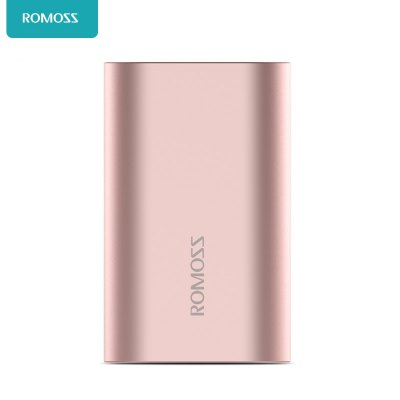 Un nouveau power bank