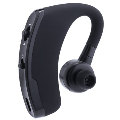 V9 Bluetooth V4.0 Handsfree Earphone