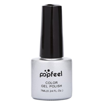 popfeel-led-uv-3d-manicure-cats-eye-color-nail-polish