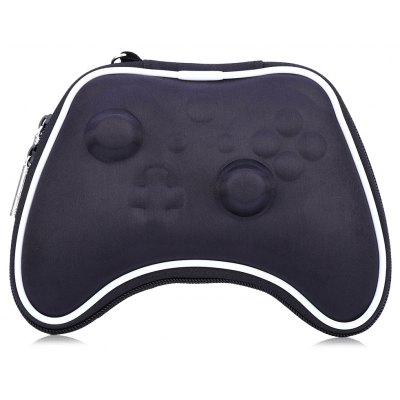 Protector Case Box for Xbox One Gamepad