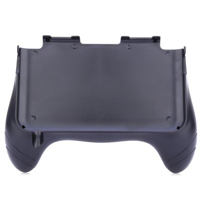 Hand Grip Controller Holder Handle for 3DSLL