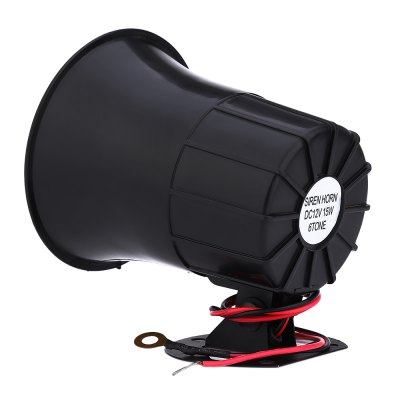 12v-15w-car-siren-loud-alarm
