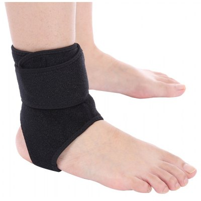 Sports Tightness Elastic Ankle Protector Support