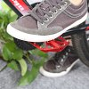 SYUN-LP Paired Fashion Useful Mountain Road Bicycle Pedal photo