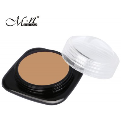 Waterproof Isolation Foundation Concealer