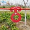 SHINETRIP 3pcs Outdoor Multifunction Tent Hook Accessory