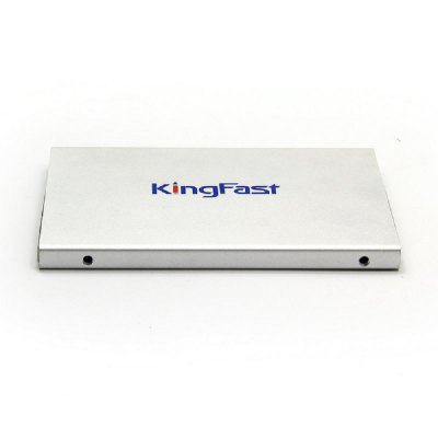 KingFast F9 256 / 512GB 2.5 Inches Computer Solid State Drive
