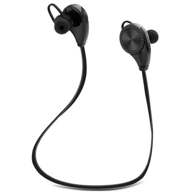 RQ8 Bluetooth V4.1 Noise Reduction Earphones