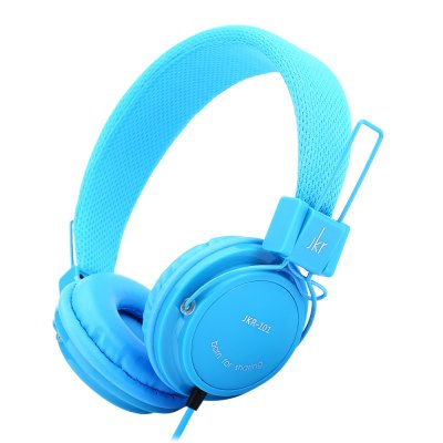 JKR 101 Headphones