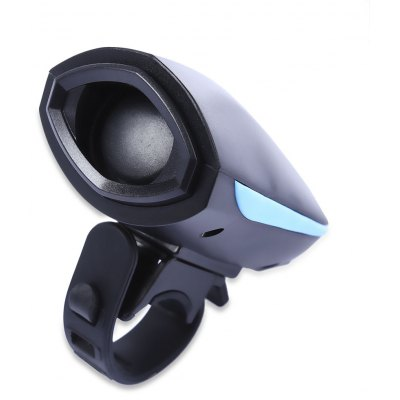 Mountain Bike Electric Horn Outdoor Cycling Speaker
