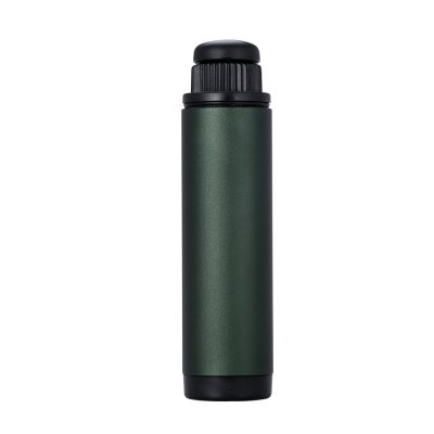 Diercon Tactical TW01 Water Purifier Straw Filter System