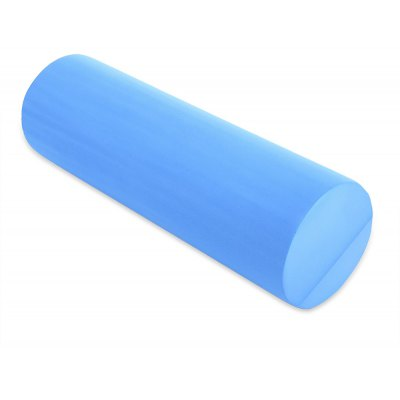 Smooth Surface Yoga Roller Column for Fitness Exercise