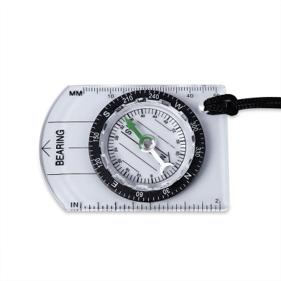 dc35-1b-mini-compass-with-map-ruler