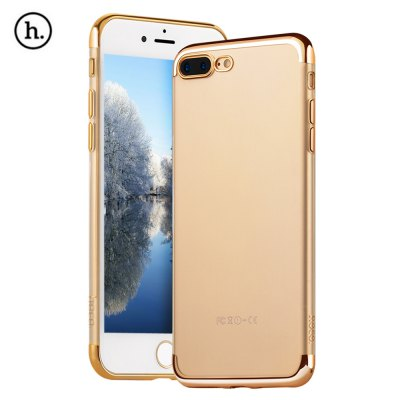 HOCO Ultra Slim TPU Case for iPhone 7 Plus