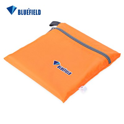 Bluefield Waterproof Camping Picnic Sun Shelter Tent Mat