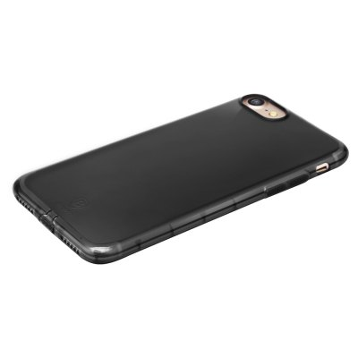 Baseus Simple Series Anti-shock TPU Case for iPhone 7