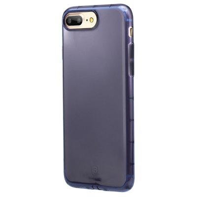 Baseus Simple Series Anti-shock TPU Case for iPhone 7 Plus