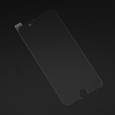 Anti-sight 9H Tempered Glass Film for iPhone 7 0.33mm