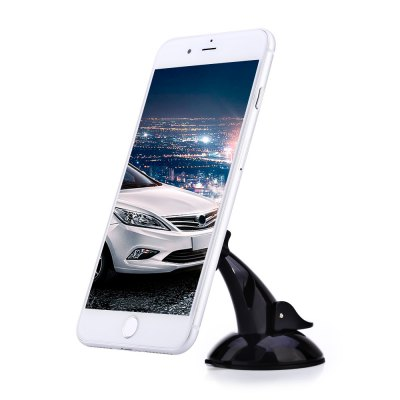 Magnetic Cellphone Holder Stand