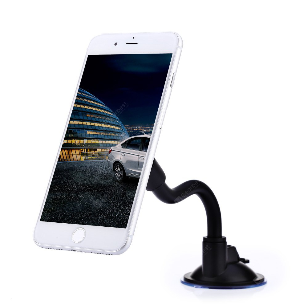 Magnetic Car Cellphone Holder Stand