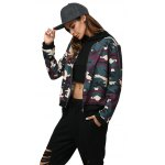 Women Casual Camouflage Coat for sale