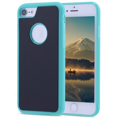 Anti Gravity Adsorption Back Cover for iPhone 7 4.7 inch