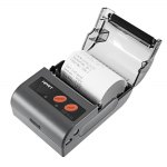 HPRT MPT - II 48mm Thermal Receipt Mobile Printer