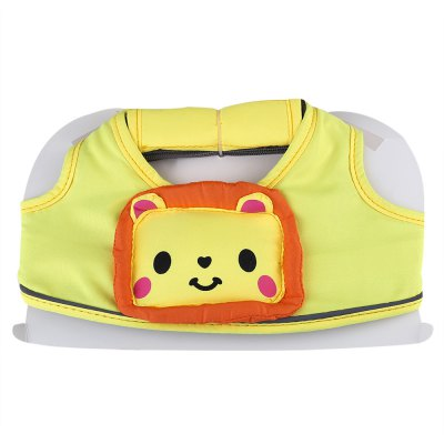 MAMBOBABY Toddler Anti-lost Belt Walking WingsBaby Carriers &amp; Backpacks<br>MAMBOBABY Toddler Anti-lost Belt Walking Wings<br><br>Age Range: 2-4 Years,5-15months<br>Gender: Unisex<br>Material: Cotton<br>Type: Tolder Belt<br>Product weight: 0.2760 kg<br>Package weight: 0.2980 kg<br>Package Size(L x W x H): 28.50 x 21.00 x 5.00 cm / 11.22 x 8.27 x 1.97 inches<br>Package Contents: 1 x Walking Wings