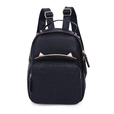 Trendy Pure Color Shoulder Diagonal Bag for LadiesWomens Bags<br>Trendy Pure Color Shoulder Diagonal Bag for Ladies<br><br>Type: Shoulder bag<br>For: Traveling<br>Material: PU Leather<br>Product weight: 0.490 kg<br>Package weight: 0.511 kg<br>Product size (L x W x H): 18.00 x 10.00 x 25.00 cm / 7.09 x 3.94 x 9.84 inches<br>Package size (L x W x H): 18.50 x 10.50 x 25.50 cm / 7.28 x 4.13 x 10.04 inches<br>Package Contents: 1 x Bag